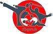 logo zfk.png