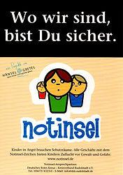 Notinsel1_edited.jpg