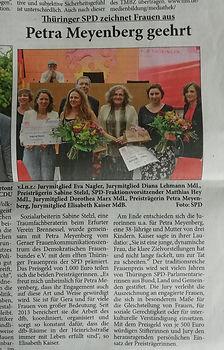 Presse Frauenpreis neue gera 2019.jpg