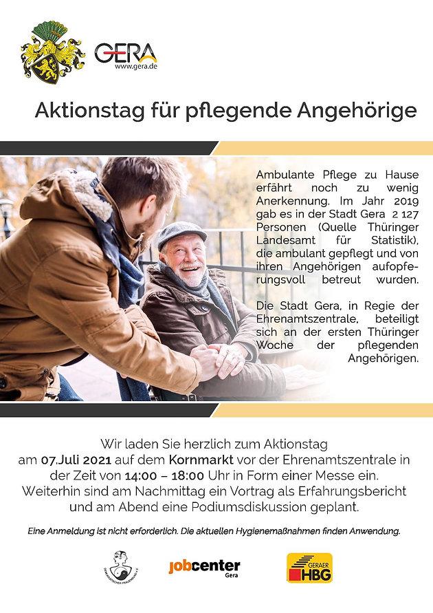 Plakat_ehrenamtszentrale2x-page-001.jpg