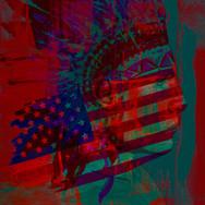 RED AMERICA