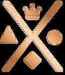 team cristo logo.png