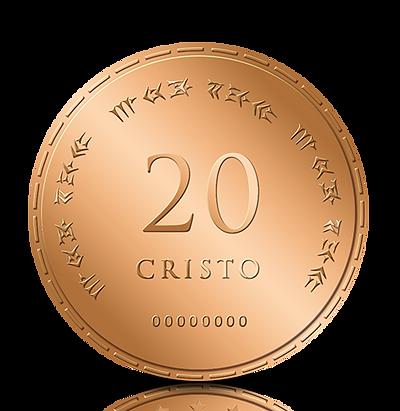 copper 20 cristo.png