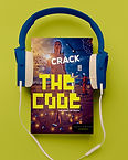 Jules Cristo The Ultimate You Crack The Code