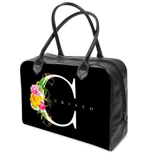WOMEN'S CRISTO BAG