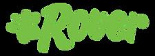 HiringPlatforms_Rover_PNG.png