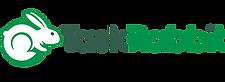 HiringPlatforms_TaskRabbit_PNG.png