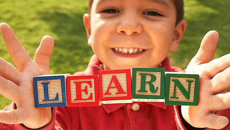 Empower Learning Programs
