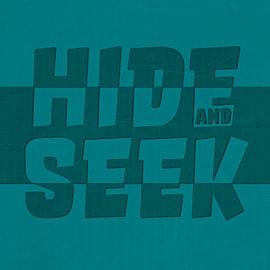 HideAndSeek_72dpiRGB.jpg