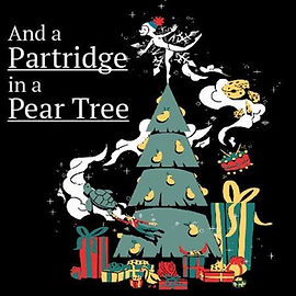 0006847_and-a-partridge-in-a-pear-tree_550.jpeg