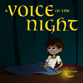 VoiceintheNight_72dpiRGB.png