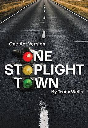 one_stoplight_town_one-act_version_cover