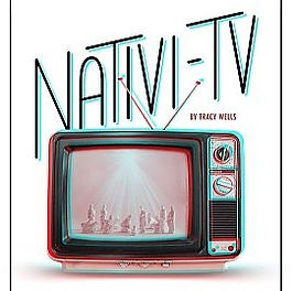 Nativi-TV_edited.jpg