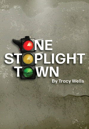 one_stoplight_town_cover_web.jpg