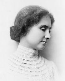 Helen-Keller-1904.jpg