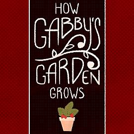 GabbysGarden_72dpiRGB.png