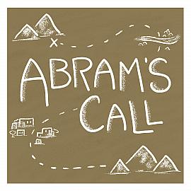 AbramsCall_72dpiRGB.png