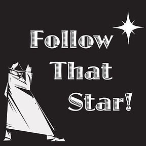 0006648_follow-that-star_550.jpeg