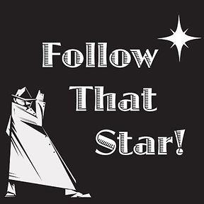 0006648_follow-that-star_550.jpeg