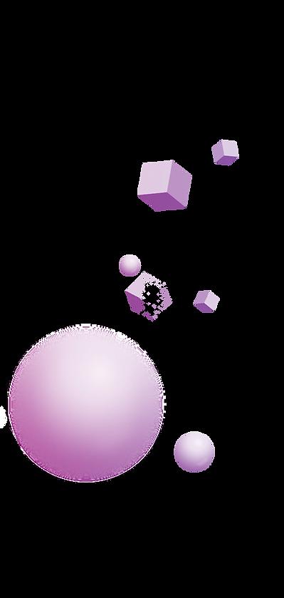 UXMED_elementos-3D-esquerda.png