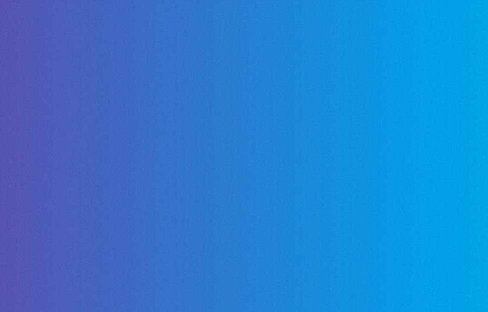 UXMED_SITE_FUNDOS-cópia cópia.jpg