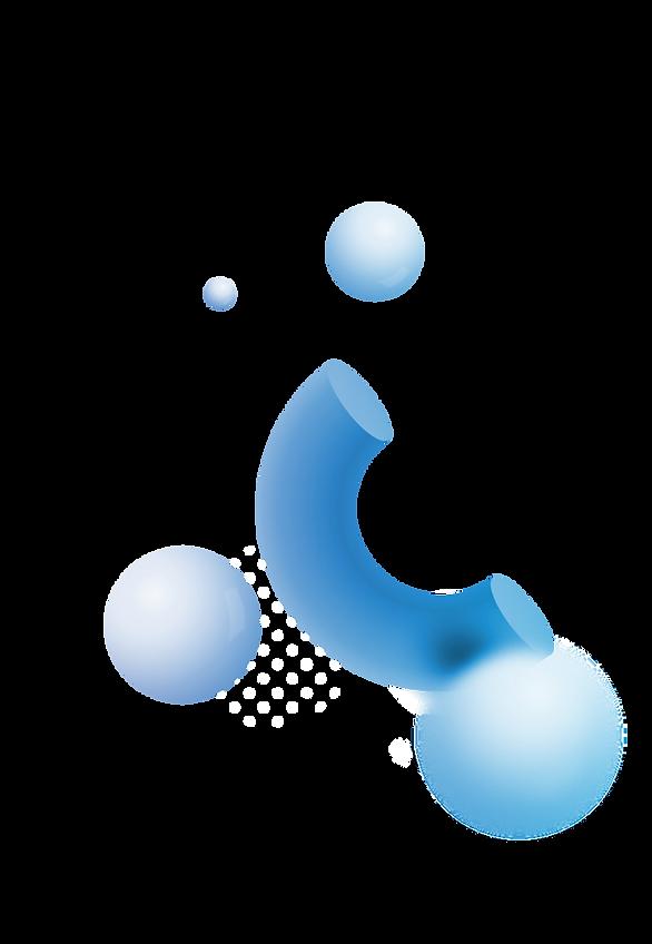 UXMED_elementos-3D-direita.png