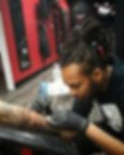 O_inkmasterstattooshow__cheyenne_tattoo