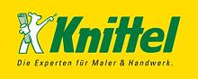 Knittel Maler.png