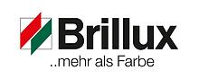 Brillux Maler.png