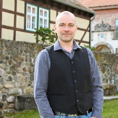 Malermeister Schaar Berlin Storkow