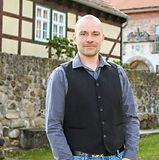 Malermeister Schaar