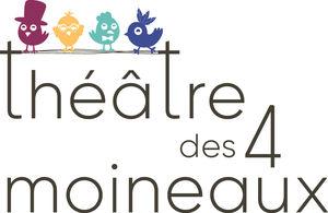 dlx9o-logo_4moineaux_coul