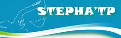 Stepha TP