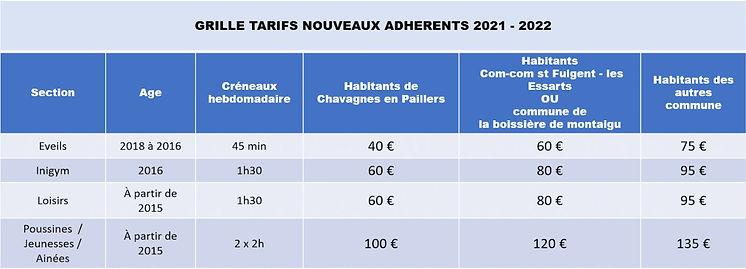 tarifs 2021 2022 nouveaux.JPG