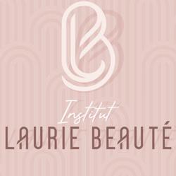 Laurie Beauté