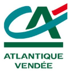 i-logo_credit-agricole-atlantique-vendee