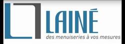 56fd17278f8b5_entreprise_laine