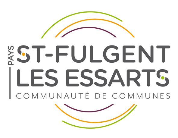 Logo-CCStFulgentLesEssarts-BD