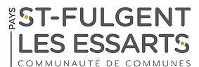 Logo-CCStFulgentLesEssarts-BD.jpg
