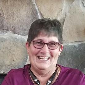 Janelle H. Long