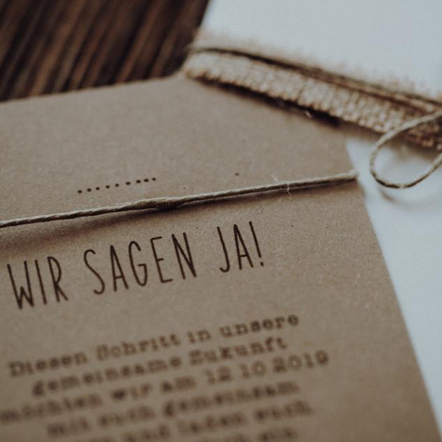 Grafik©JuliaMagnusDesign002