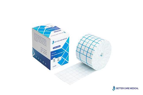 Adhesive dressing rolls 5cm x 10m
