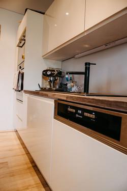 Küche©juliamagnusdesign_06
