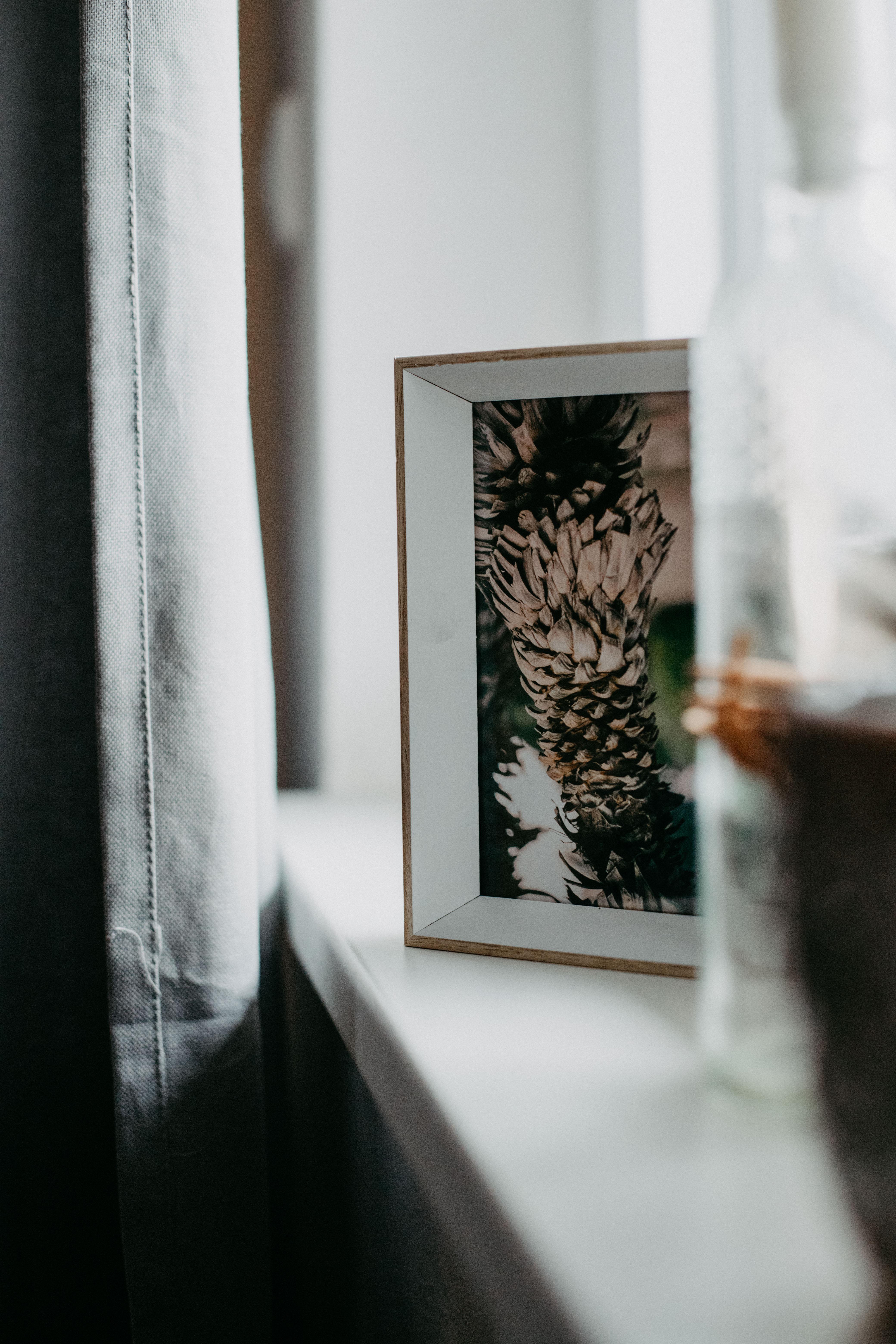 Wohnzimmer©juliamagnusdesign_06