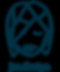 JMDesign_Logo_2020.png
