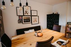 Küche©juliamagnusdesign_05
