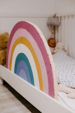 Kinderzimmer©juliamagnusdesign_009