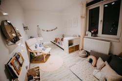 Kinderzimmer©juliamagnusdesign_001