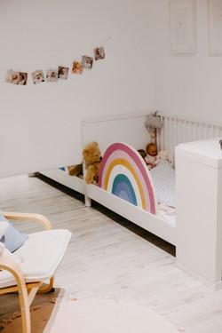 Kinderzimmer©juliamagnusdesign_003