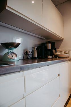 Küche©juliamagnusdesign_07
